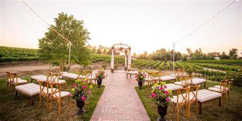 wedding destinations in temecula ca lorimar winery wedding wedding ideas