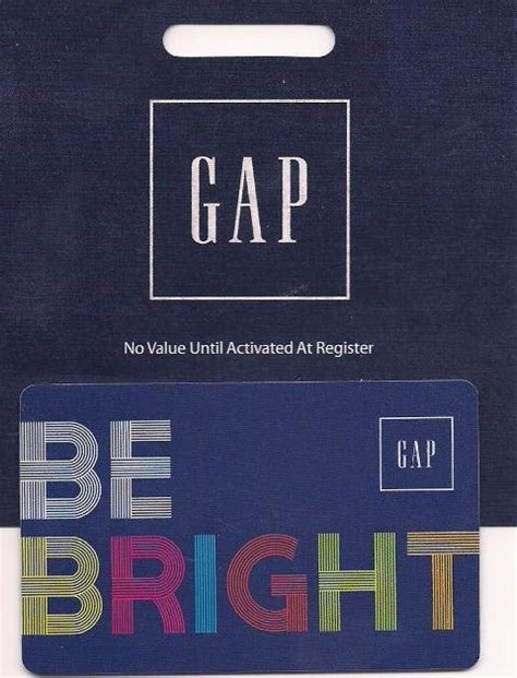 Gap Gift Cards Online - thegiftcardcentre co uk gap gift card