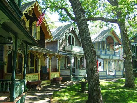 tiny house rental community 1000 ideas about tiny house rentals on pinterest tiny