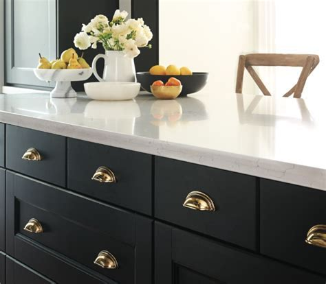Kitchen hardware: What you need to know before buying