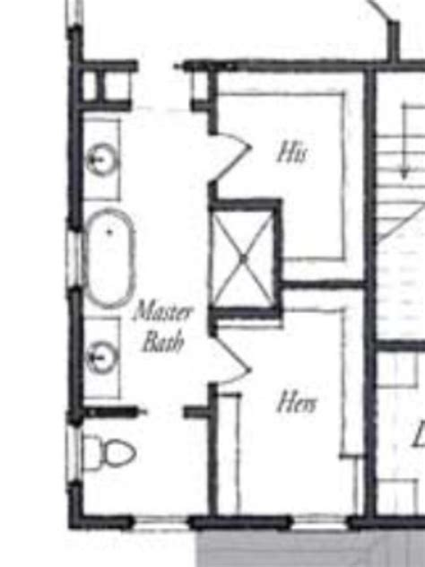 shared bathroom floor plans 0ad245a7e8f031abf2d3e7cc5af72d13 jpg 600 215 800 ideas for