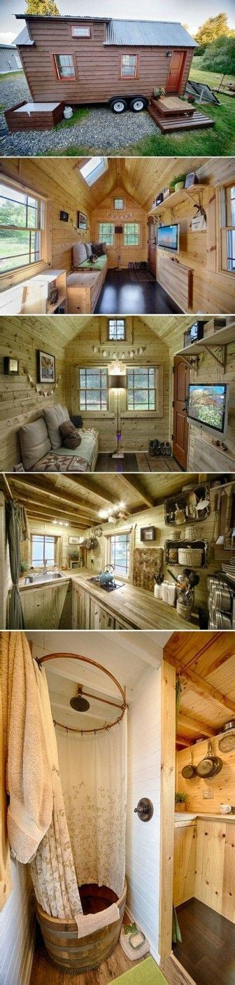 pin by mrs tiddleywinks on tiny homes pinterest the tiny tack house peque 209 as ilusiones pinterest