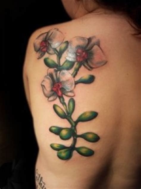 tattoo of us jade 32 best images about tattoo on pinterest