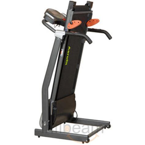 aerofit motorise treadmill af 799 price buy aerofit