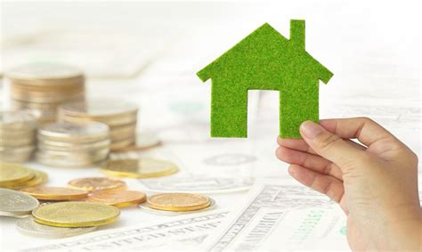 acquisto prima casa giovani incentivi prima casa giovani incentivi prima casa
