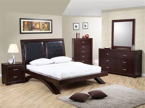 dallas designer furniture lyric bedroom set with storage