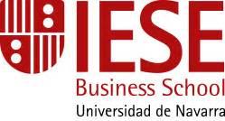 Mba Universidad De Navarra by Carlos Blanco Emprendedor Y Business Fundador De