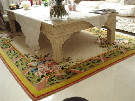 Tapis D Occasion by Tapis D Occasion