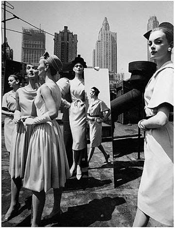 william klein | photography and biography