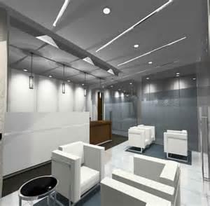 Contemporary Office Space Ideas Contemporary Lobby Furniture Viendoraglass