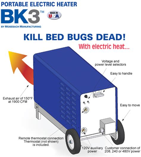 bed bug heaters for sale bed bugs a most unwelcome nuisance az dept of health