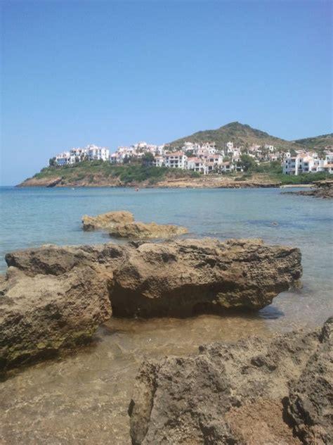 apartamentos menorca fornells 33 best vacaciones playas de fornells menorca alquiler