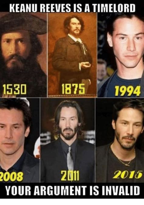 Sad Keanu Meme Generator - keanu meme 100 images keanu is sad sad keanu know your