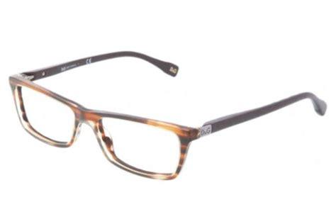 d g dd 1215 eyeglasses free shipping go optic