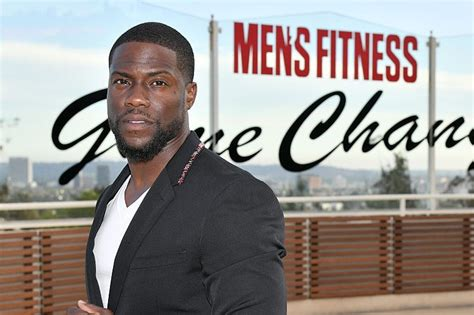 kevin hart age kevin hart diet weight age height body measurements 2018