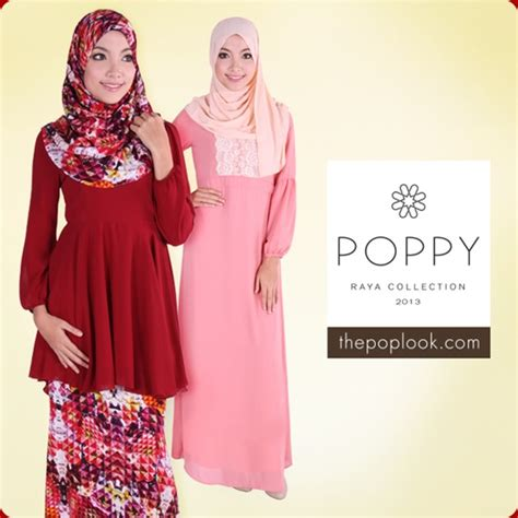 Baju Peplum Salem 2013 baju raya collection 2013 baju kurung hari raya collection baju raya fashion namee