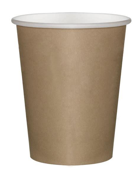Bicchieri Take Away by Bicchiere Monouso Caffe Kraft 250ml Bicchieri Monouso
