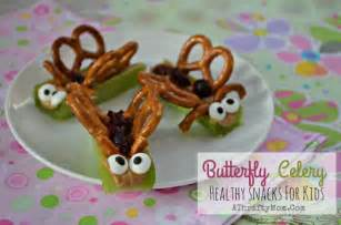 Fun healthy snacks for kids silly mouth apple snacks