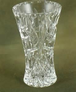 vintage lenox bud vase