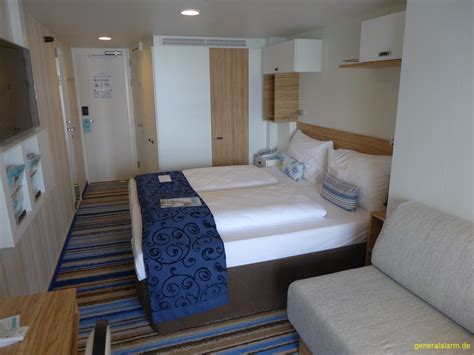 aida kabine 4 personen mein schiff 4 183 kabine 10134 balkon aida und mein