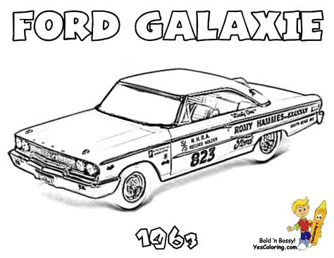derby car coloring page coloring pages demolition derby cars demolition derby car