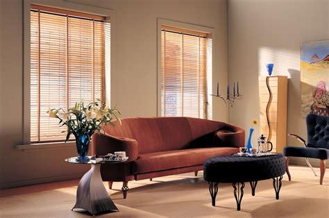 cortinas para comedor modernas modelos de cortinas para living comedor