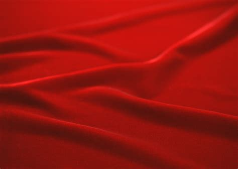 what does upholstery mean red fabric by severianofilho on deviantart