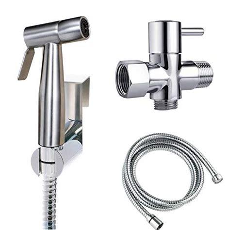 bidet handheld toilet spray wash joyway bidet toilet sprayer set handheld bidet sprayer kit