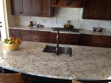 cabinet and stone direct project gallery granite direct warehouse white springs