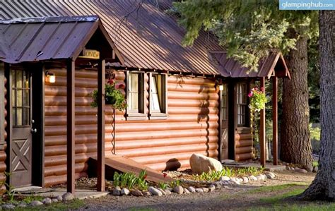 Cabins In Durango by Rustic Log Cabin In Durango Colorado