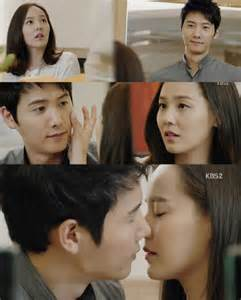 dramacool all about my mom spoiler all about my mom eugene and lee sang woo will