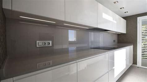 material para cocinas tipos de materiales para muebles de cocina tips para