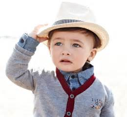 importance baby clothing for their beauty and care