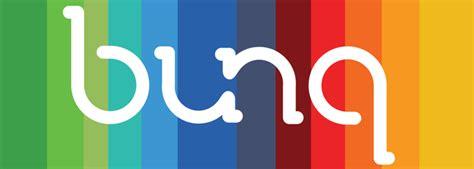 bunq introduceert nieuwe betaalverzoekservice emerce
