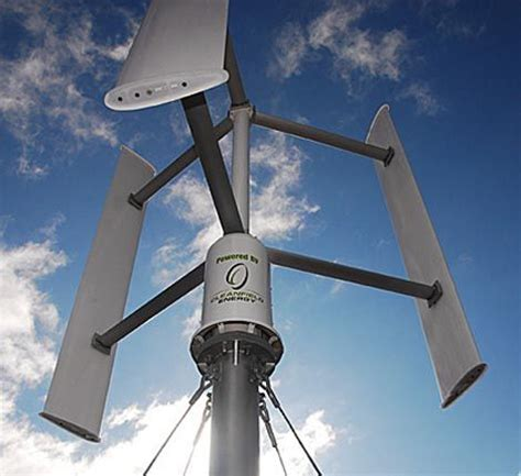 21 best images about vertical axis wind turbines on