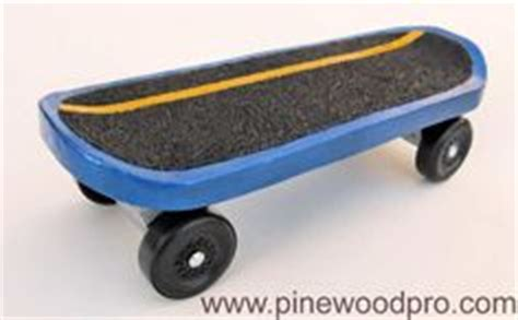 pinewood derby skateboard template 1000 images about pinewood derby cars on