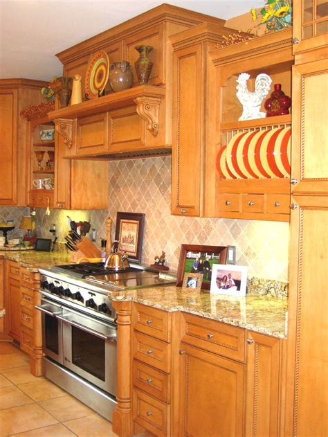 kitchen cabinets frederick md kitchen bath cabinets in frederick md colonial sash door