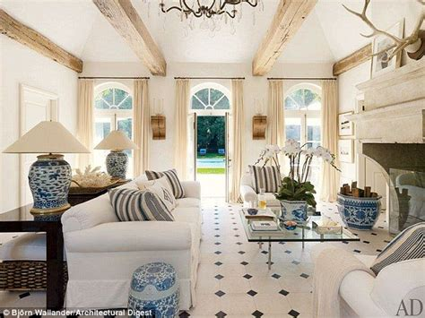 ralph home interiors ralph opens up his stylish empire to reveal the