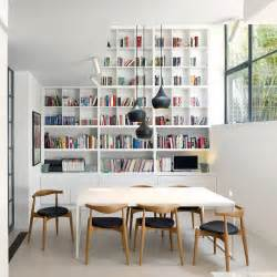 Doors For Billy Bookcase Chic Ikea Billy Bookcases Design Ideas For Your Home