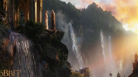 The Hobbit An Unexpected Journey Quotes