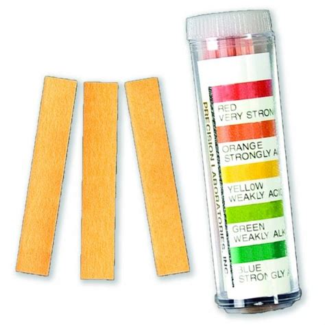 Df Universal Roll Ph Indicator Paper Kertas Ph Rol Indikator Ph 1 14 31 best precision ph test strips images on ph paper and a color