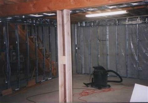 basement telepost covers basement lally column covers rooms