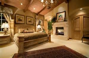 country western bedroom ideas western themed room photos