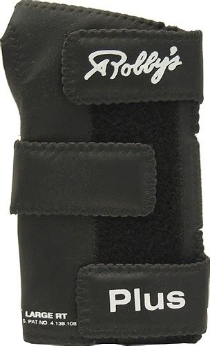 robbys leather plus right free shipping