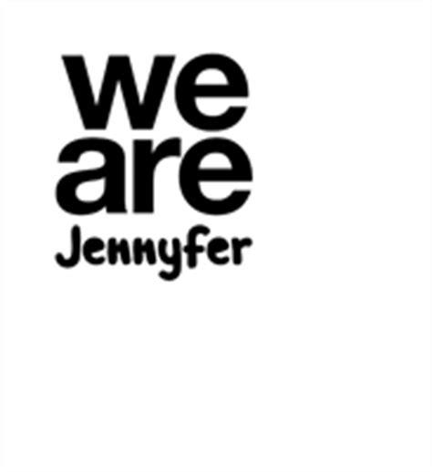 jennyfer si鑒e social carri 232 res juridiques com juriste droit social h f