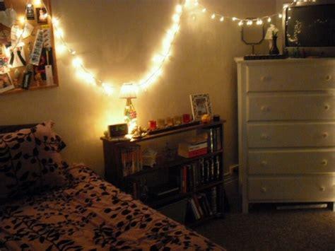 bella swan bedroom recreating bella swan s bedroom home is where the is