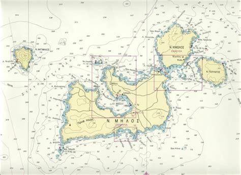 lade nautiche info cyclades