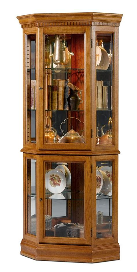 what goes in a curio cabinet 377 best curio to go images on china cabinets