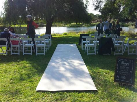 Wedding Ceremony Venues Perth by 121 Best Park And Garden Wedding Ceremony Venues In Perth