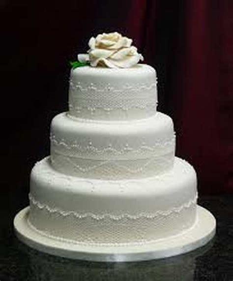 Wedding Cake Za by Www Cakeflair Co Za Wedding Catering Appyeverafter